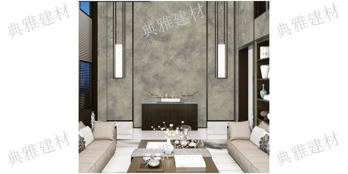 上海装饰背景哪家专业
