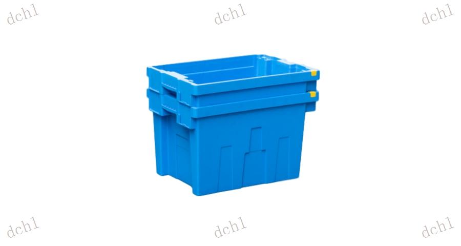 四川错位箱销售厂家 客户至上「东莞市德成环力保塑胶制品供应」