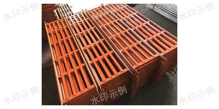 深圳多种二手建材近期价格