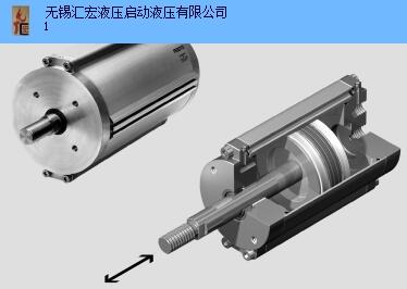 軋機液壓缸供應,液壓缸
