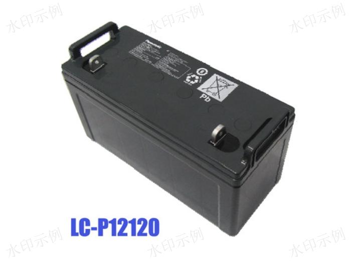 江西检修电池厂家供应 客户至上 华永为科技信息供应