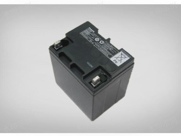 湖北华为电池技术参数 值得信赖 华永为科技信息供应