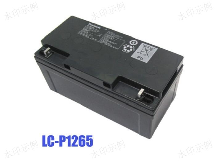 江西PCM电池技术参数 欢迎咨询 华永为科技信息供应