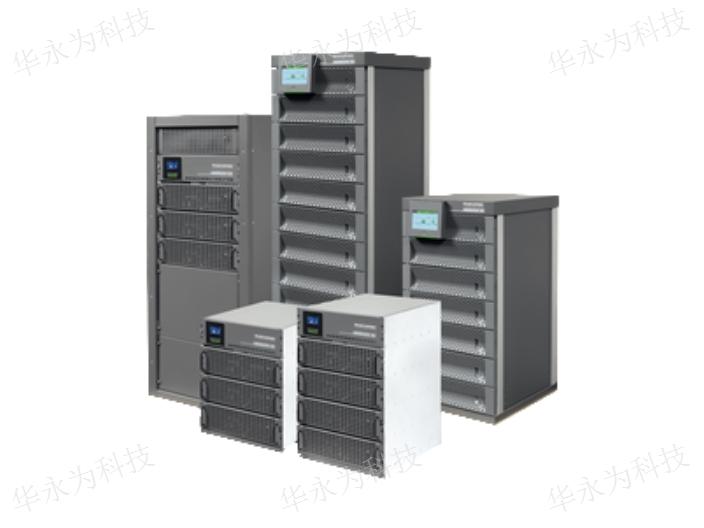 广州多功能UPS不间断电源保养
