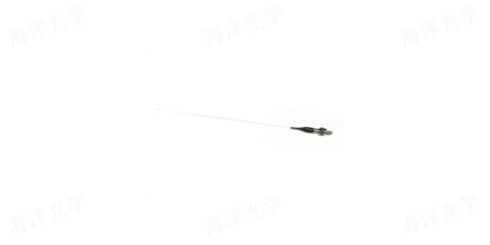 浙江海洋光学 传感器有配件吗 欢迎来电 蔚海光学仪器供应