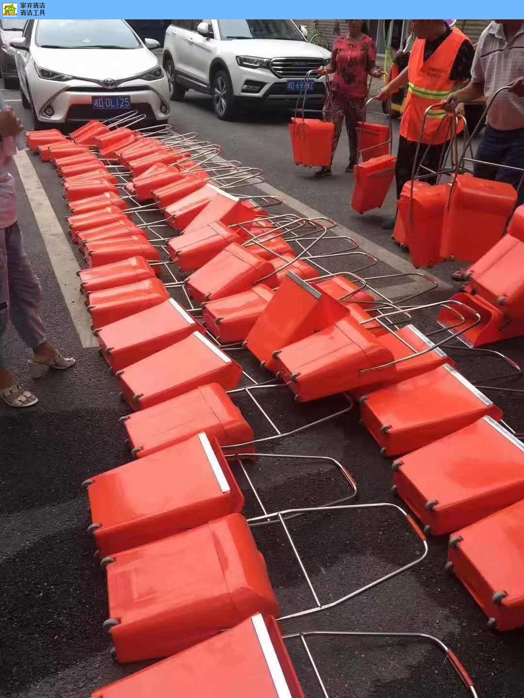 安庆专用清洁工具代理商 铸造辉煌 萧县家齐清洁制品供应