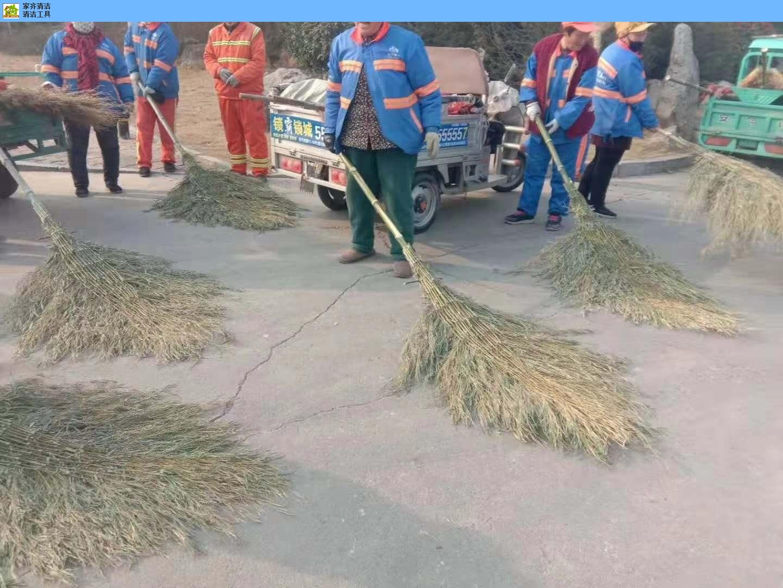 池州地面清洁工具大全 欢迎来电 萧县家齐清洁制品供应