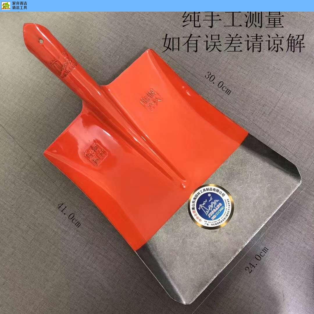 铜陵大型清洁工具销售 诚信经营 萧县家齐清洁制品供应