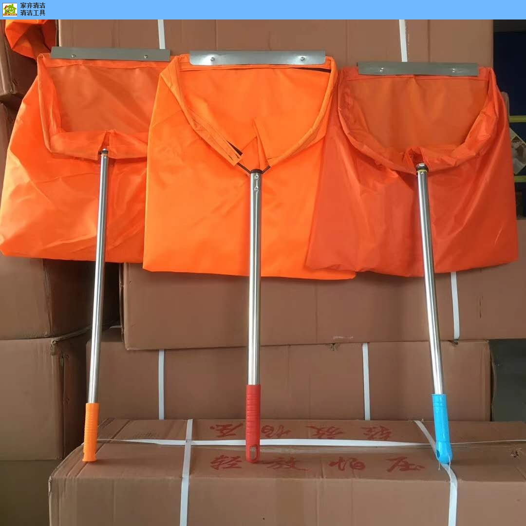 扬州商用清洁工具大全 服务为先 萧县家齐清洁制品供应