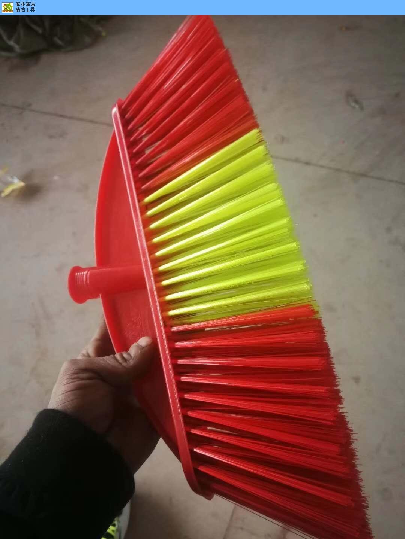 亳州小区环卫清洁工具报价 欢迎咨询 萧县家齐清洁制品供应