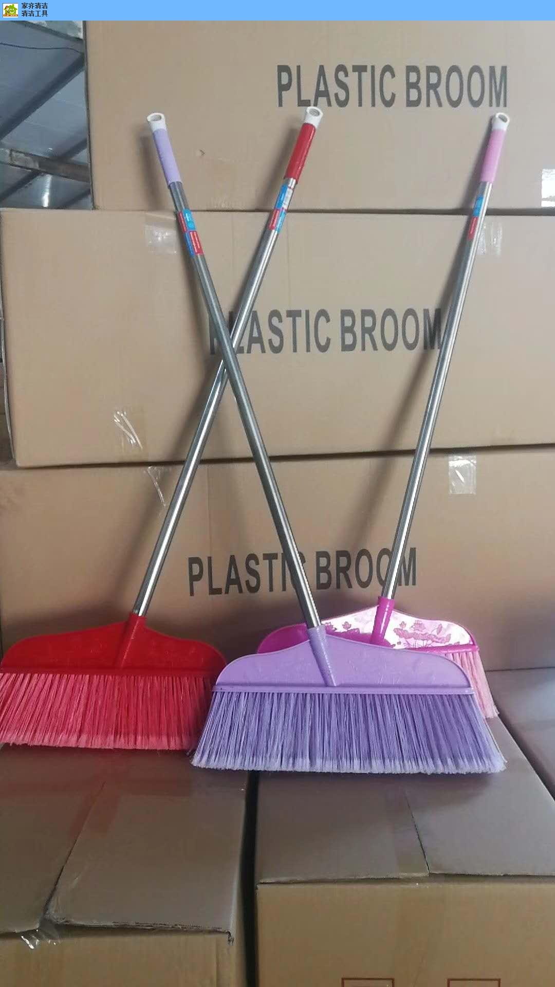 宣城商场清洁工具出售 客户至上 萧县家齐清洁制品供应