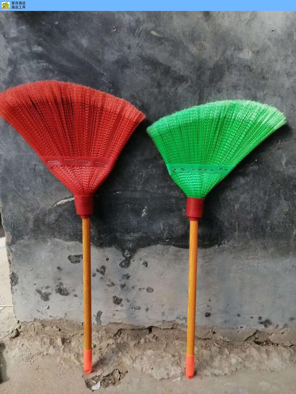 潍坊常用清洁工具什么品牌好 创新服务 萧县家齐清洁制品供应