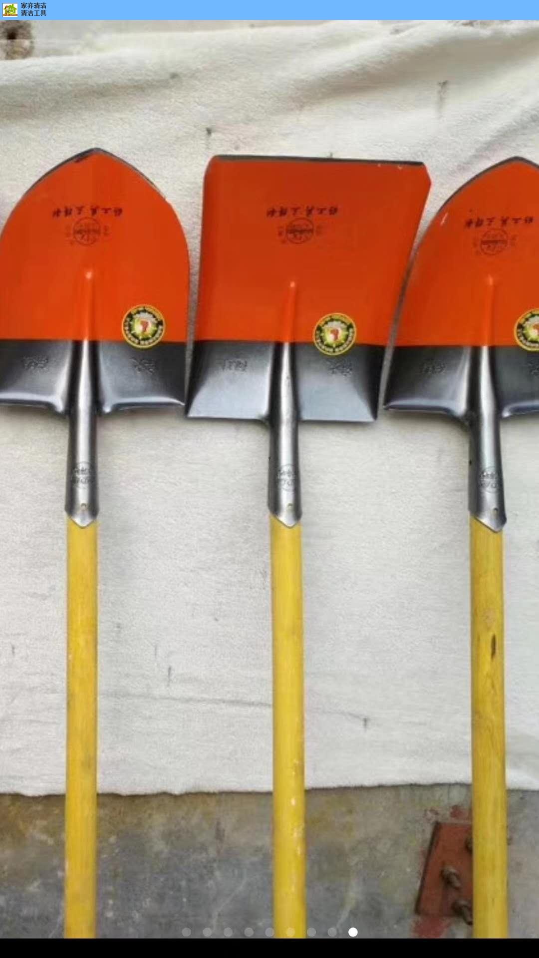 德州地面清洁工具厂家 值得信赖 萧县家齐清洁制品供应