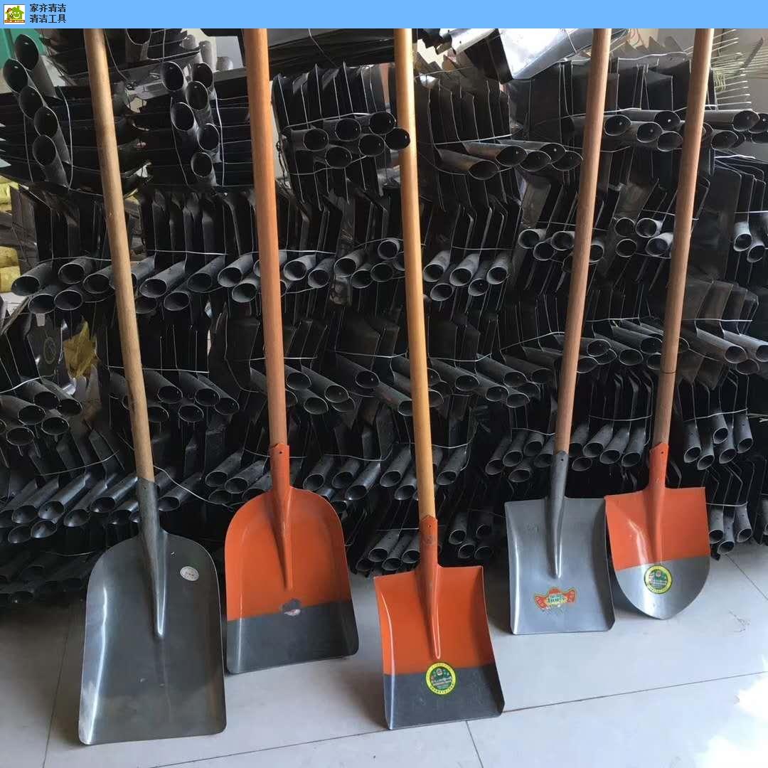 杜集区工厂环卫清洁工具多少钱 诚信经营 萧县家齐清洁制品供应