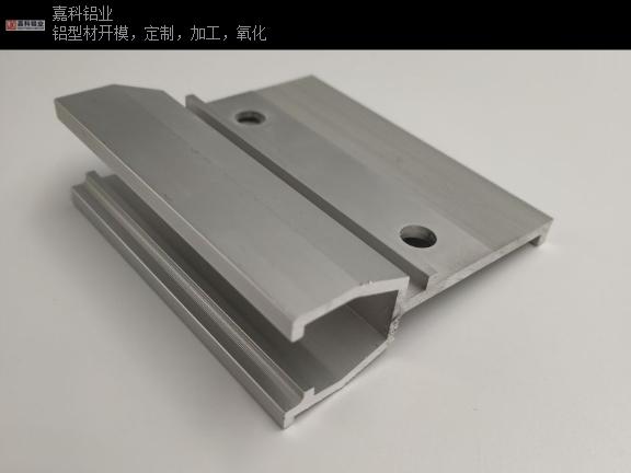 晶钢门型材批发「江阴嘉科铝业供应」