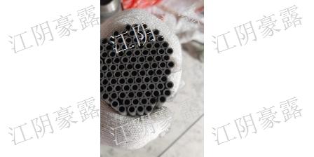 广东高强度镍钛「江阴豪露镍钛材料制品供应」