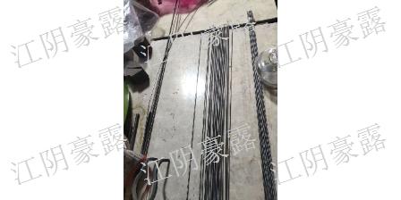 海淀区民用镍钛「江阴豪露镍钛材料制品供应」