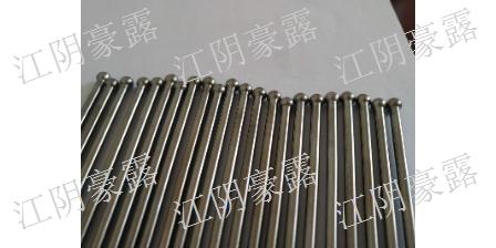 浙江超弹性镍钛「江阴豪露镍钛材料制品供应」