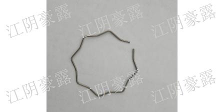 南通鎳鈦縫合線「江陰豪露鎳鈦材料制品供應」