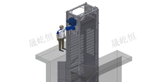 安徽玻璃钢格栅设计 江苏晟屹恒环保科技供应