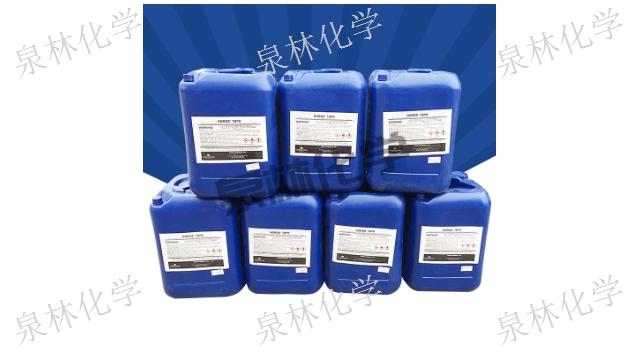 阳江E08固化剂经销批发,固化剂