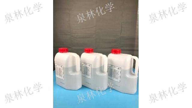百色V388固化剂便宜 欢迎来电 江阴泉林化学品供应