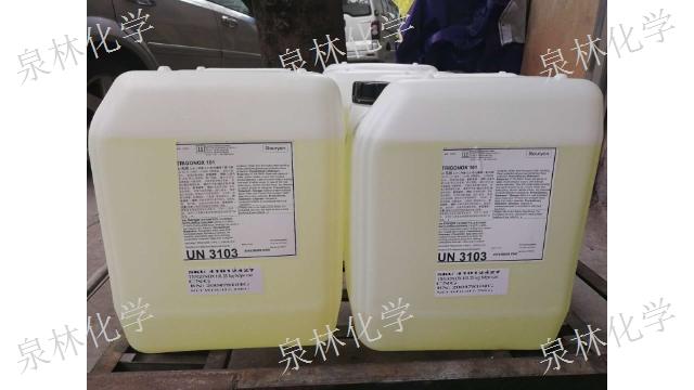 东莞环氧树脂固化剂单价 推荐咨询 江阴泉林化学品供应