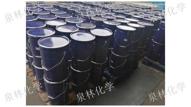 上海1号固化剂地坪施工 诚信为本 江阴泉林化学品供应