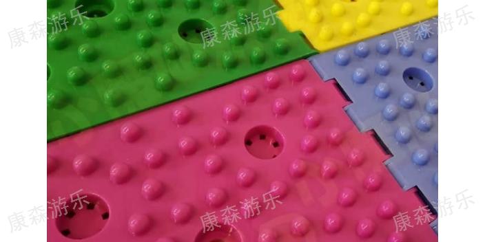 辽宁景区彩虹滑道材质