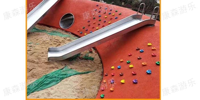 浙江公园不锈钢钻洞