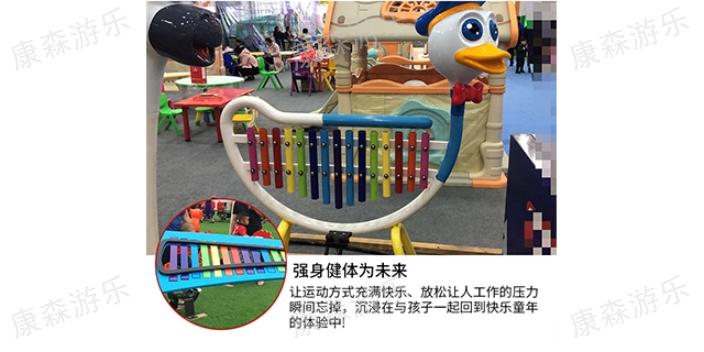 黑龙江景观户外敲琴怎么样,户外敲琴