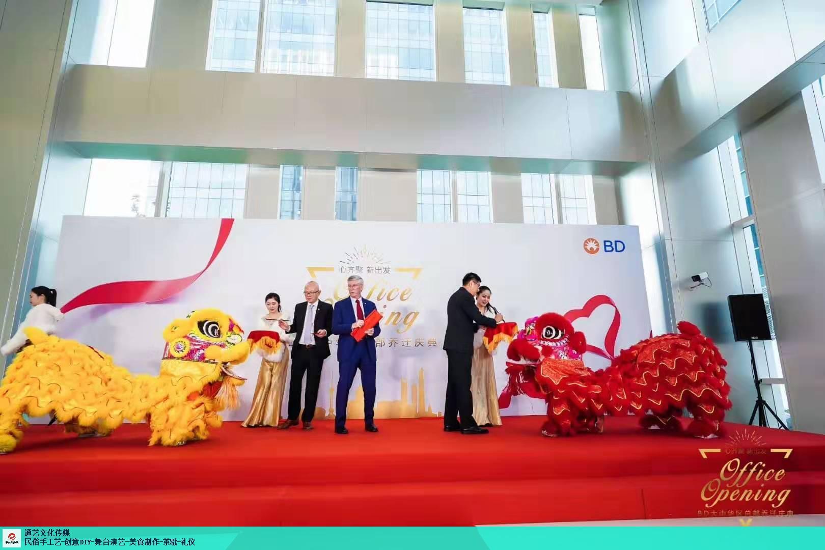 杨浦区舞龙舞狮专业团队在线服务,舞龙舞狮