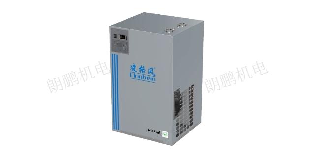菏泽冷冻式干燥机销售 淄博朗鹏机电设备供应