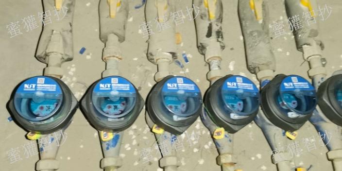贵州远传远传水表怎么样 深圳蜜獾智抄科技供应