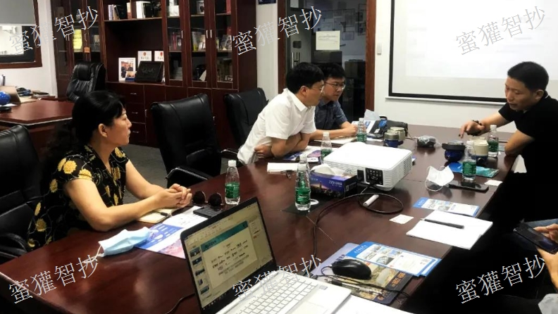 贵州在线远传水表结构设计 深圳蜜獾智抄科技供应