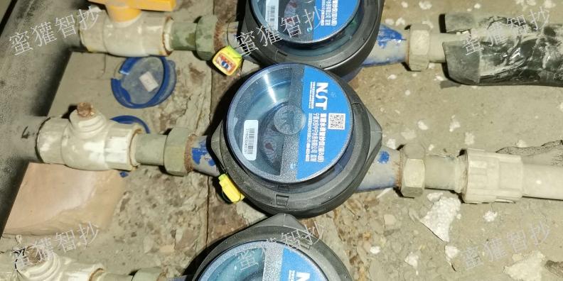 甘肅遠傳水表廠商,遠傳水表