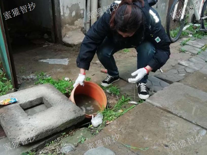 天津信息化水表读表器 深圳蜜獾智抄科技供应