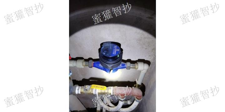 吉林摄像抄表使用方法 深圳蜜獾智抄科技供应