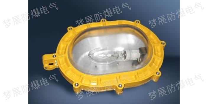 青海应急LED防爆灯型号