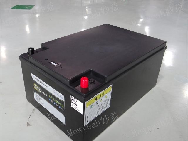 深圳锂电池品牌「苏州妙益科技供应」