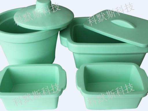福建大容量冰桶冰盘厂家 生产厂家  杭州科默斯科技供应