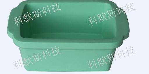 上海国产冰桶冰盘多少钱 冻存盒  杭州科默斯科技供应