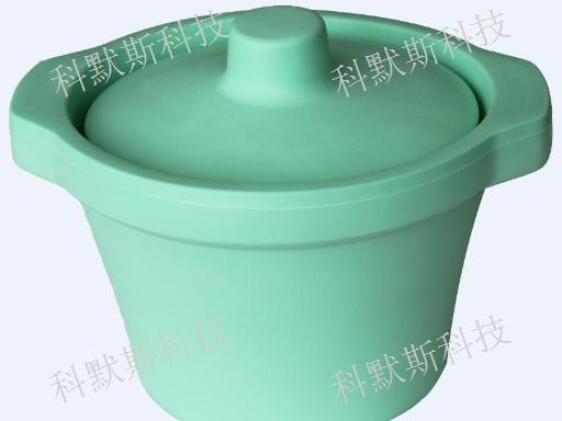 西宁冰桶冰盘多少钱