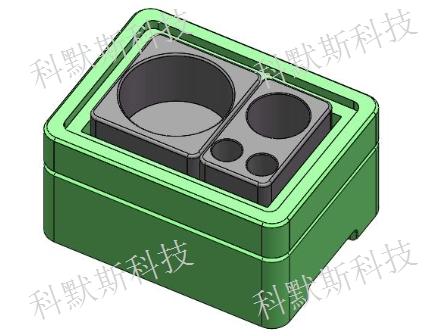 青岛CoolHome冰盒厂家电话 厂家批发  杭州科默斯科技供应