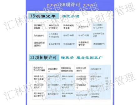 南昌辦理出版物經營許可證聯系方式,許可證