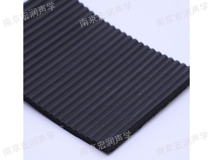 北京学校保温隔声垫生产厂家