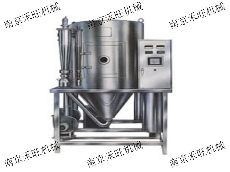 江苏干燥箱包安装 客户至上 南京禾旺机械设备供应