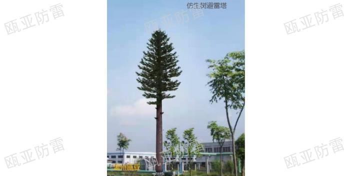 泰顺气象防雷检测整改 欢迎来电「温州瓯亚防雷科技工程供应」