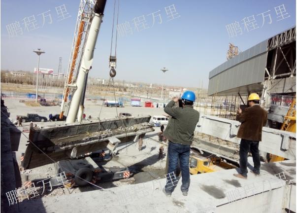 石河子碳纤维加固服务费 新疆鹏程万里建筑工程供应
