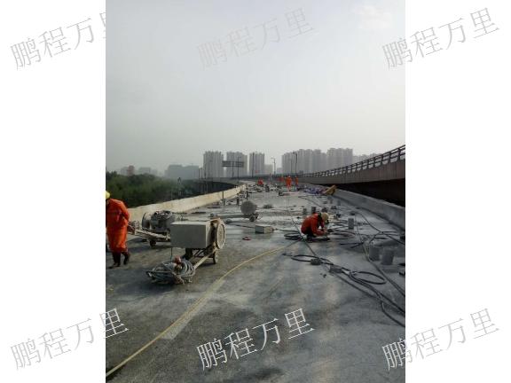 天山区粘钢及包钢加固多少钱 新疆鹏程万里建筑工程供应